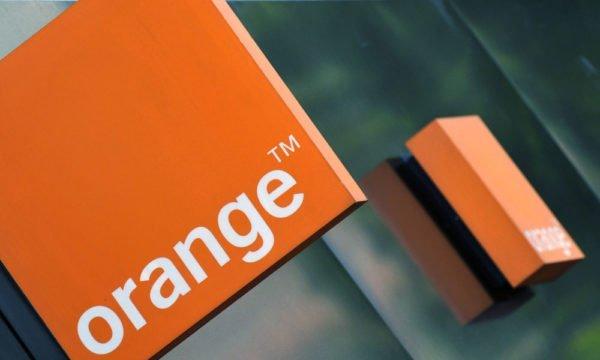 Orange.fr