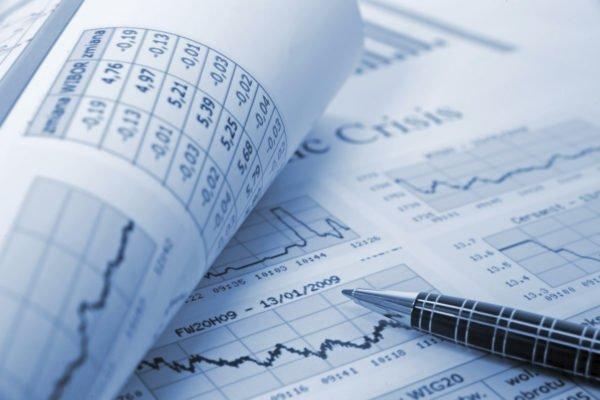 Finance AZ