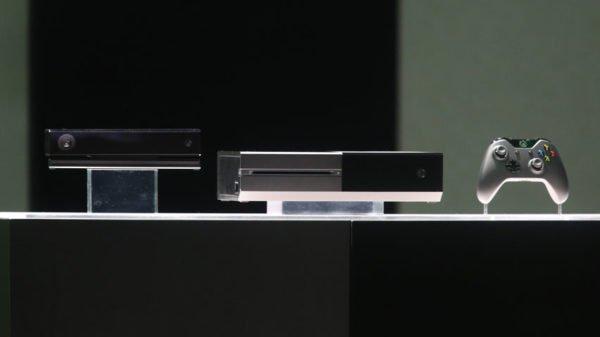 Xbox One News