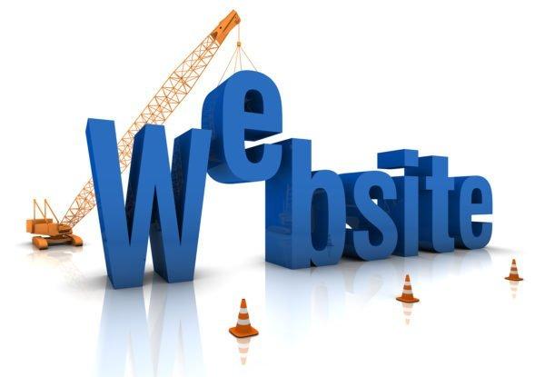 Webdesigner Bordeaux