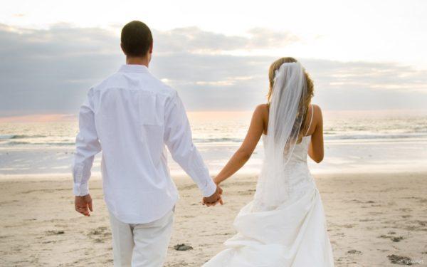 Mon mariage moins cher