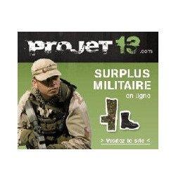 projet13-250-250