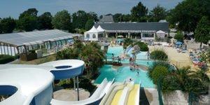 camping-vagues-oceanes-piscine
