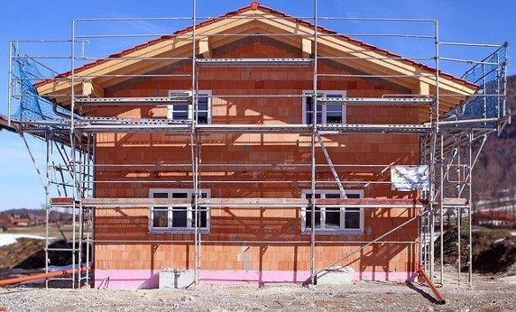 Réalisez votre rêve, et faites construire votre maison neuve