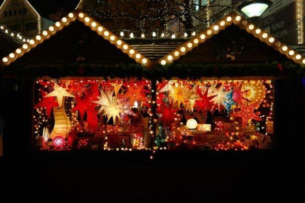 Réussir les fêtes de Noël en famille