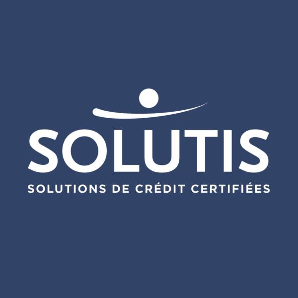 Solutis, le rachat de crédit certifié