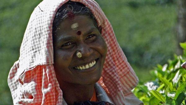Un peu d'Inde dans vos bijoux