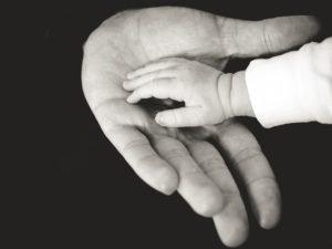 Réorganiser son temps de parent solo