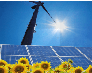 Fusion, lobbying, conseil: les 3 actions proposées par ERIAS