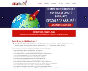 Comment se déroule un audit SEO sur un site internet?