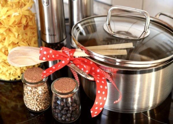 Un guide en ligne pour les amoureux de cuisine