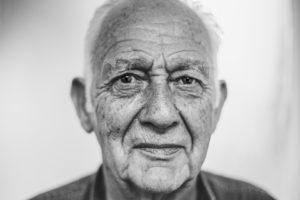 Autour de la santé et de la mémoire des personnes âgées