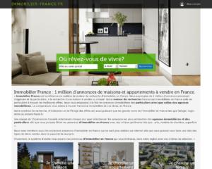 Optimiser son temps pour la recherche immobilière