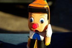 Pour vos fêtes, succombez aux spectacles de marionnettes