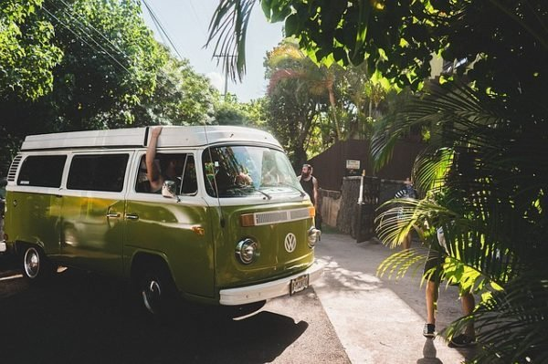 SOS Résilié : Assurance auto pas chère