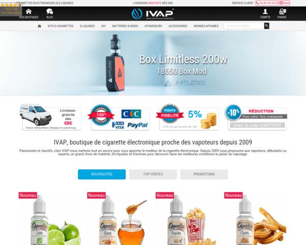 e-cigarette : de nouvelles réglementations pour les e-liquides avec de la nicotine