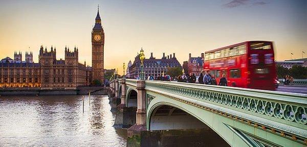 Découvrir Londres en quelques jours