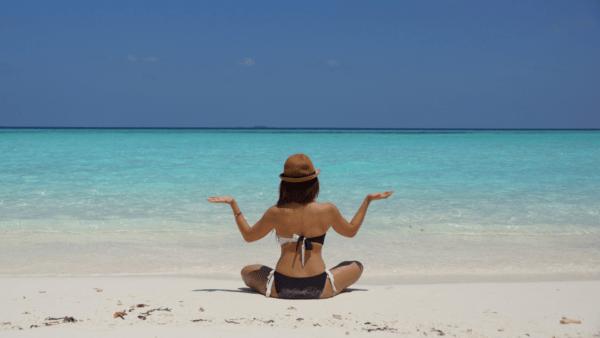 Augmentation mammaire : Ce qu'il faut savoir