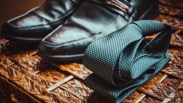 Le cardigan, le vêtement incontournable pour les hommes
