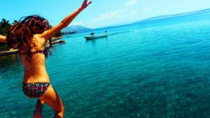 Ressourcez-vous le temps d'un séjour en Corse