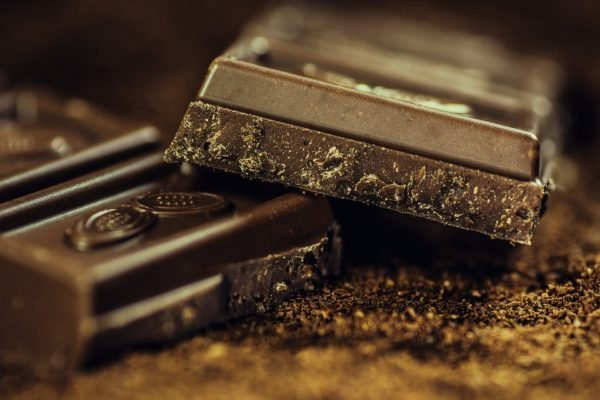 Tout un programme autour du chocolat