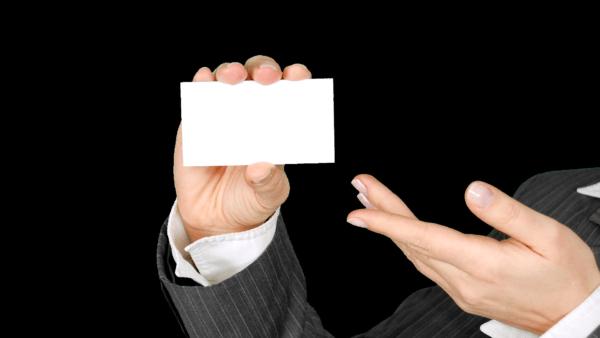 Offrez des agendas personnalisés comme cadeaux d'affaires
