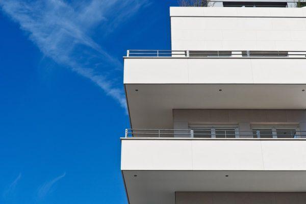 Comment profiter de son balcon ?