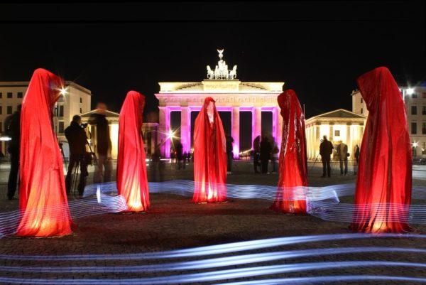 Valorisation de l'art et la culture : le blog à découvrir
