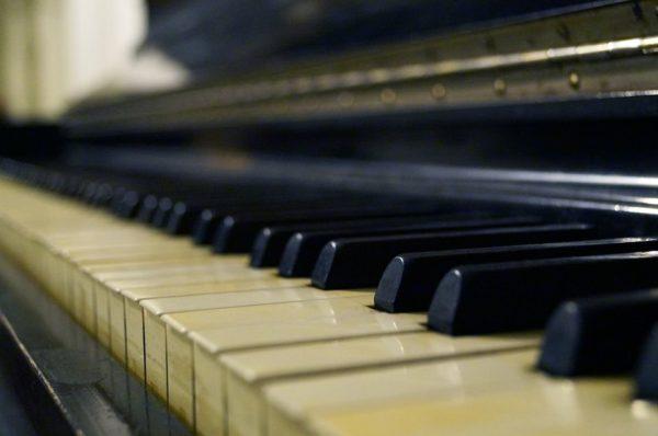 Une formation de jazz pour animer vos évènements