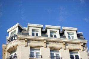 Défiscaliser avec l'immobilier ancien
