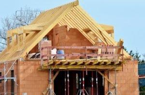 Les différentes garanties en matière de construction
