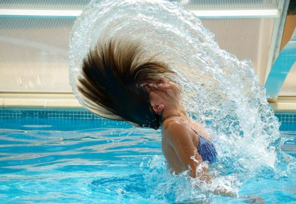 Votre guide en ligne complet des piscines