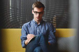 Des réponses ciblées aux questions d'entrepreneurs